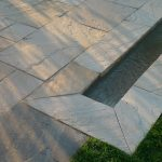 bordursten kantflise vandspejl sahara sandstone