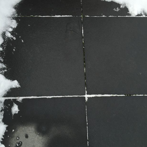 natursten sandsten Sandstone udstillingshaver natursten sandsten kalksandsten skifer skiffer