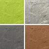 Sandstone logo